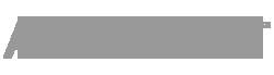logo artcoustic