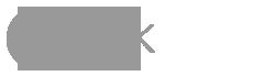 logo cineak